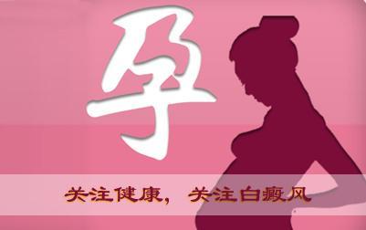 孕妇三 (1).jpg